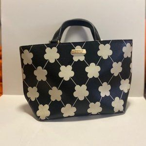 ❤️ HOST PICK ❤️ kate spade floral Juno handbag